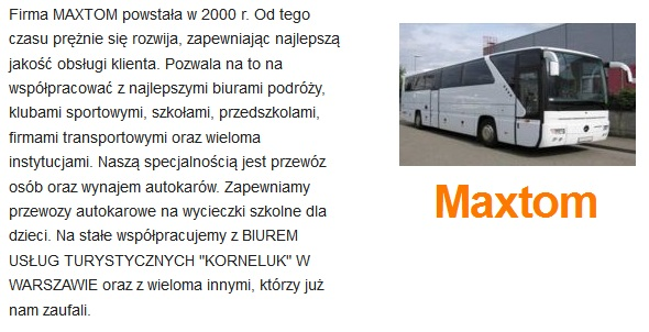 http://krajowytransport.pl/images/zdjd/d74.jpg