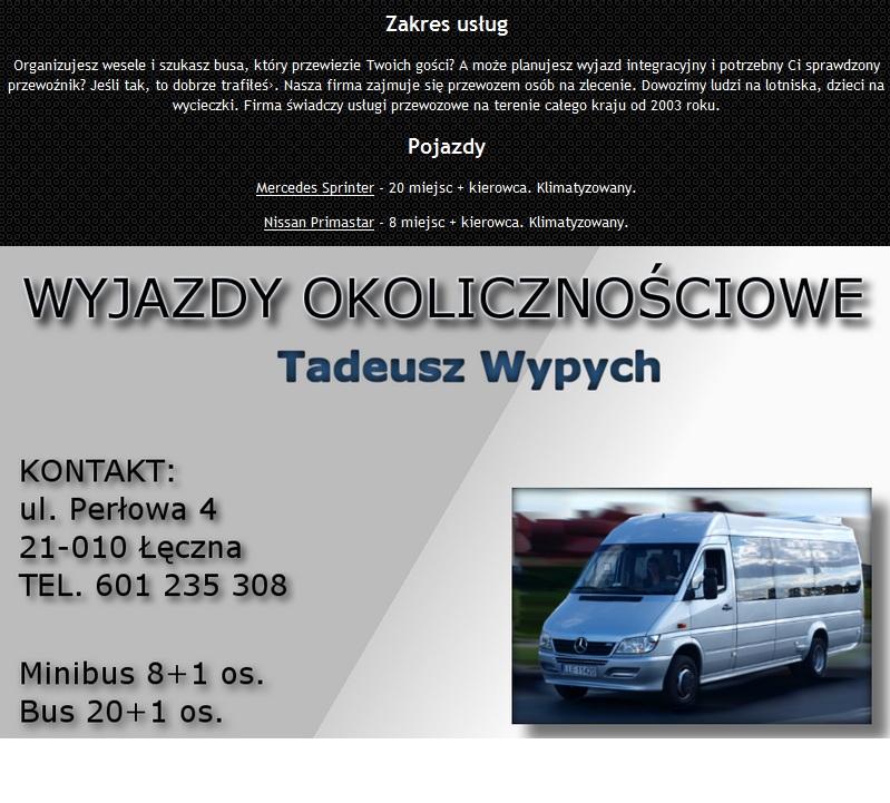 http://krajowytransport.pl/images/zdjd/d80.jpg