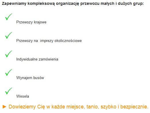 http://krajowytransport.pl/images/zdjd/d81.jpg