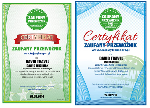 http://krajowytransport.pl/images/zdjd/davi12.jpg