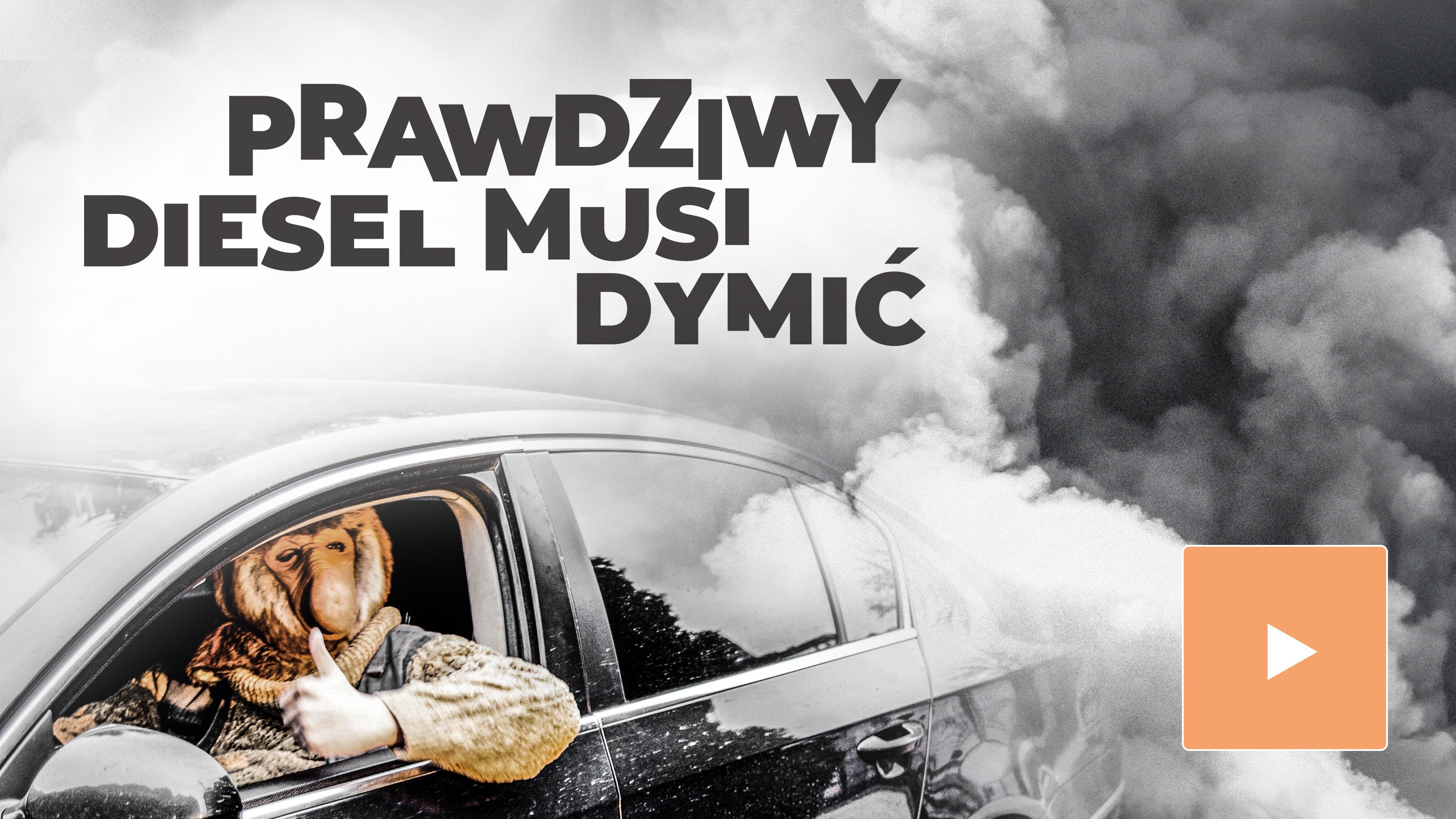 https://krajowytransport.pl/images/zdjd/dieselsmog.jpg