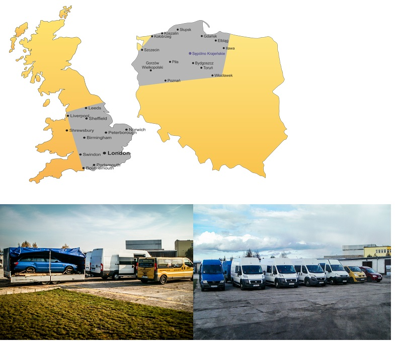 http://krajowytransport.pl/images/zdjd/domino1.jpg