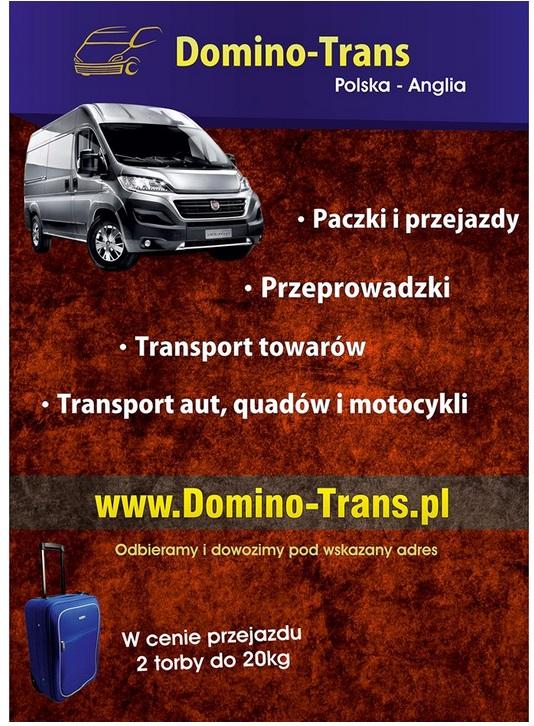 http://krajowytransport.pl/images/zdjd/domino3.jpg