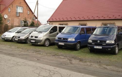 http://krajowytransport.pl/images/zdjd/e3.jpg