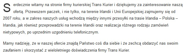 http://krajowytransport.pl/images/zdjd/f1.jpg