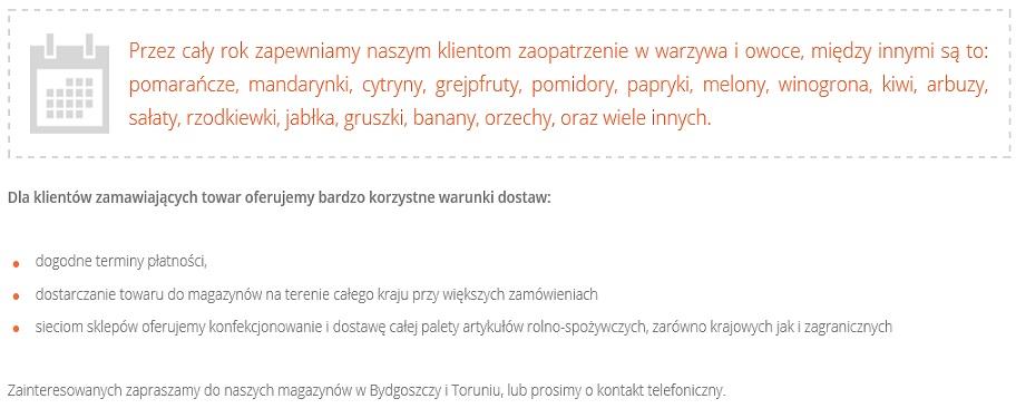 http://krajowytransport.pl/images/zdjd/f11.jpg