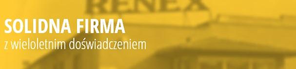 http://krajowytransport.pl/images/zdjd/f14.jpg