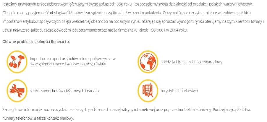 http://krajowytransport.pl/images/zdjd/f15.jpg