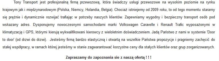 http://krajowytransport.pl/images/zdjd/f16.jpg