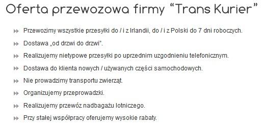 http://krajowytransport.pl/images/zdjd/f2.jpg