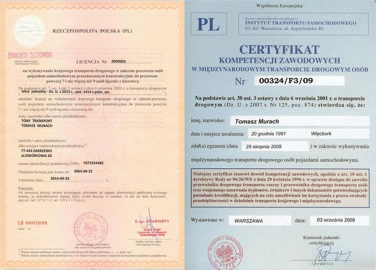 http://krajowytransport.pl/images/zdjd/f21.jpg
