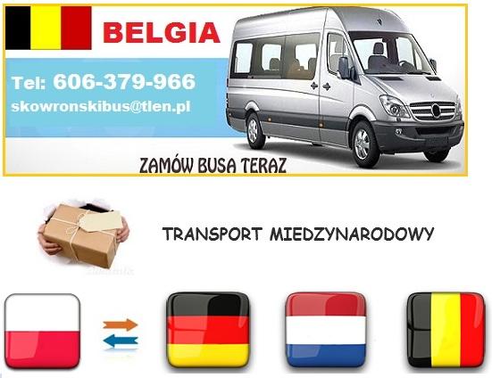 http://krajowytransport.pl/images/zdjd/g14.jpg