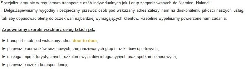 http://krajowytransport.pl/images/zdjd/g15.jpg