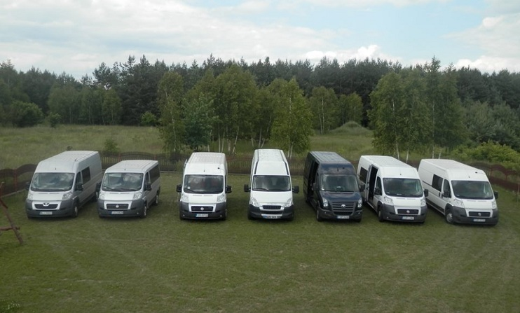 http://krajowytransport.pl/images/zdjd/g35.jpg