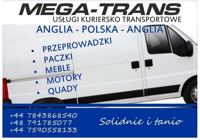 http://krajowytransport.pl/images/zdjd/g51.jpg