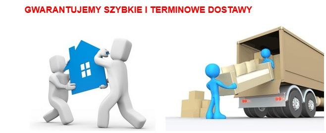http://krajowytransport.pl/images/zdjd/g52.jpg