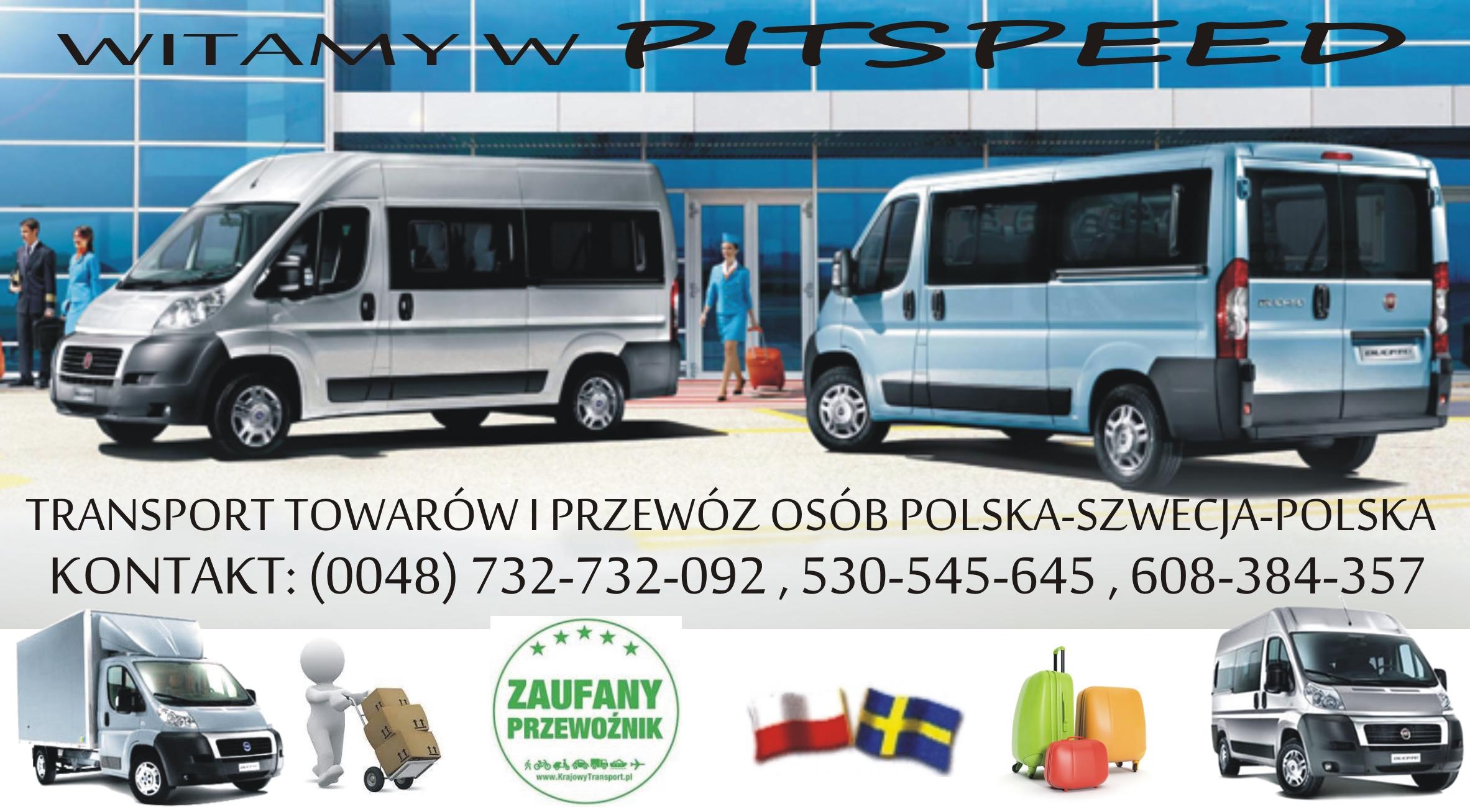 http://krajowytransport.pl/images/zdjd/gotowiec.jpg