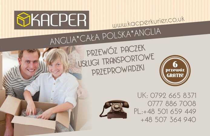 https://krajowytransport.pl/images/zdjd/kacper2.jpg