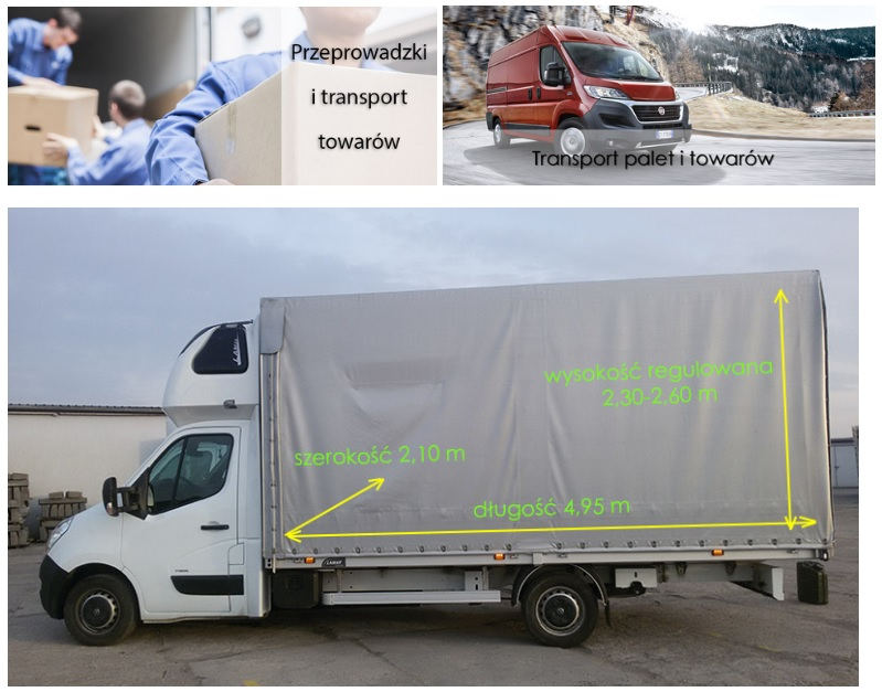 https://krajowytransport.pl/images/zdjd/kk10.jpg