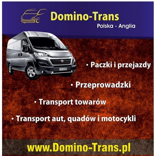 https://krajowytransport.pl/images/zdjd/kk12.jpg