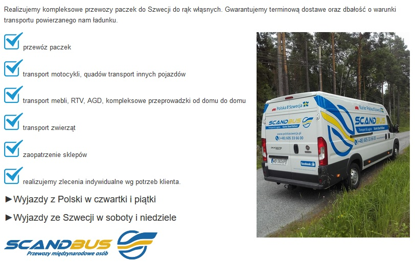 https://krajowytransport.pl/images/zdjd/kk5.jpg
