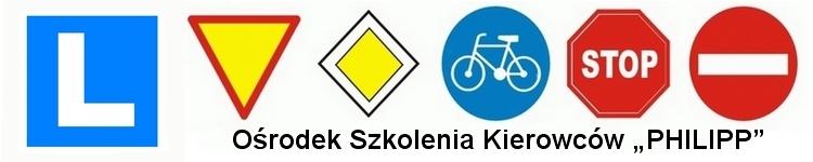 logo kursy adr kościerzyna bytów