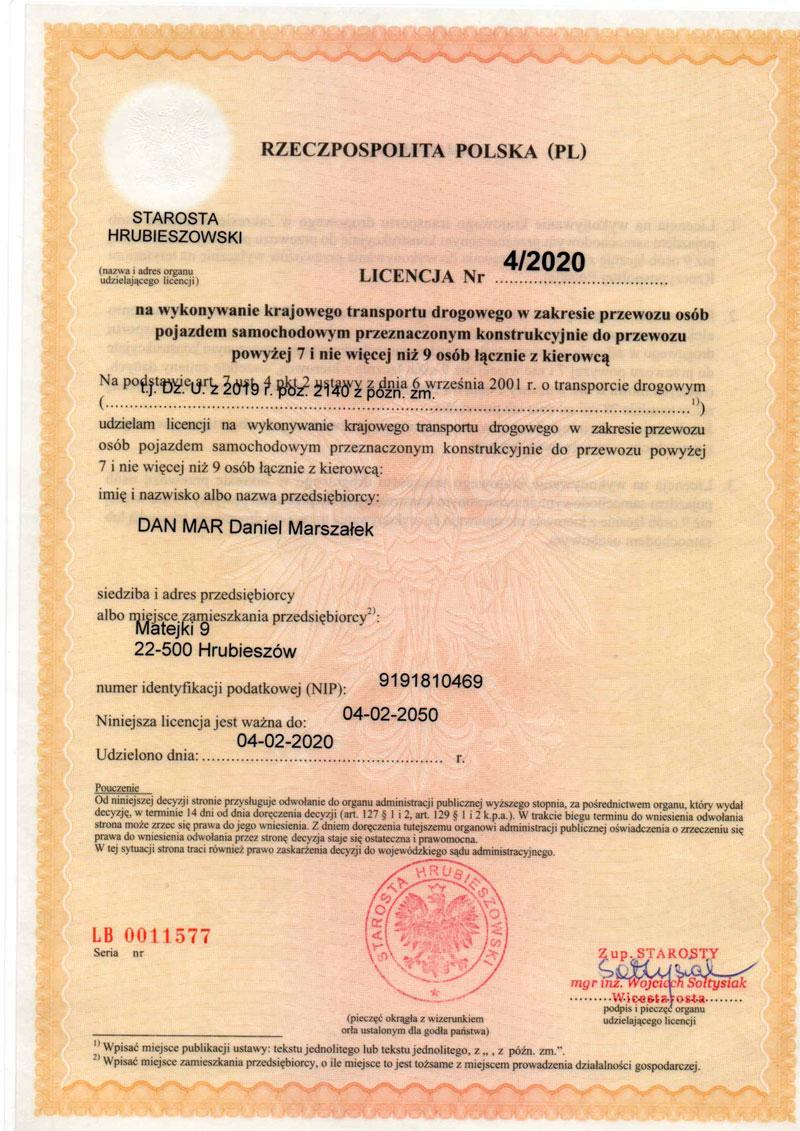 https://krajowytransport.pl/images/zdjd/licencjadanmar.jpg