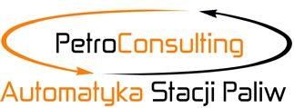 http://krajowytransport.pl/images/zdjd/logo-petroconsulting.jpg