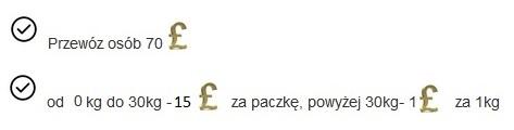 http://krajowytransport.pl/images/zdjd/lubelskie.jpg