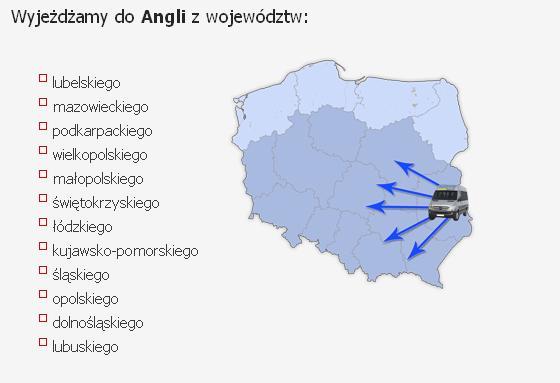http://krajowytransport.pl/images/zdjd/mapamike.jpg
