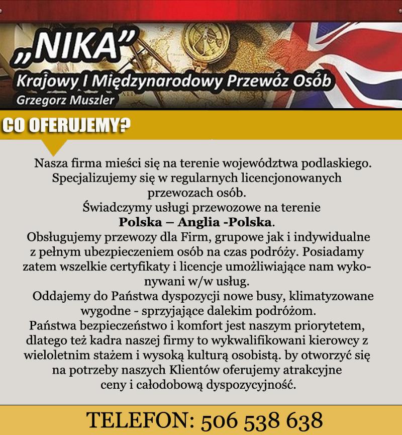 http://krajowytransport.pl/images/zdjd/muszler1.jpg