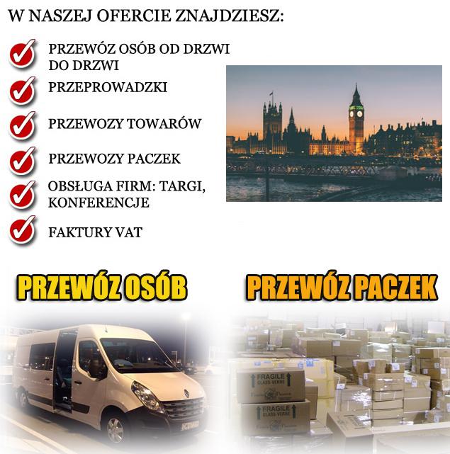 http://krajowytransport.pl/images/zdjd/nikauk.jpg
