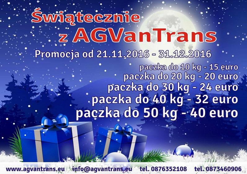 http://krajowytransport.pl/images/zdjd/promocjaswiatecznapaczkiirlandia.jpg
