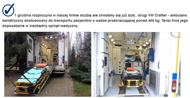 http://krajowytransport.pl/images/zdjd/prywatnakaretka.jpg