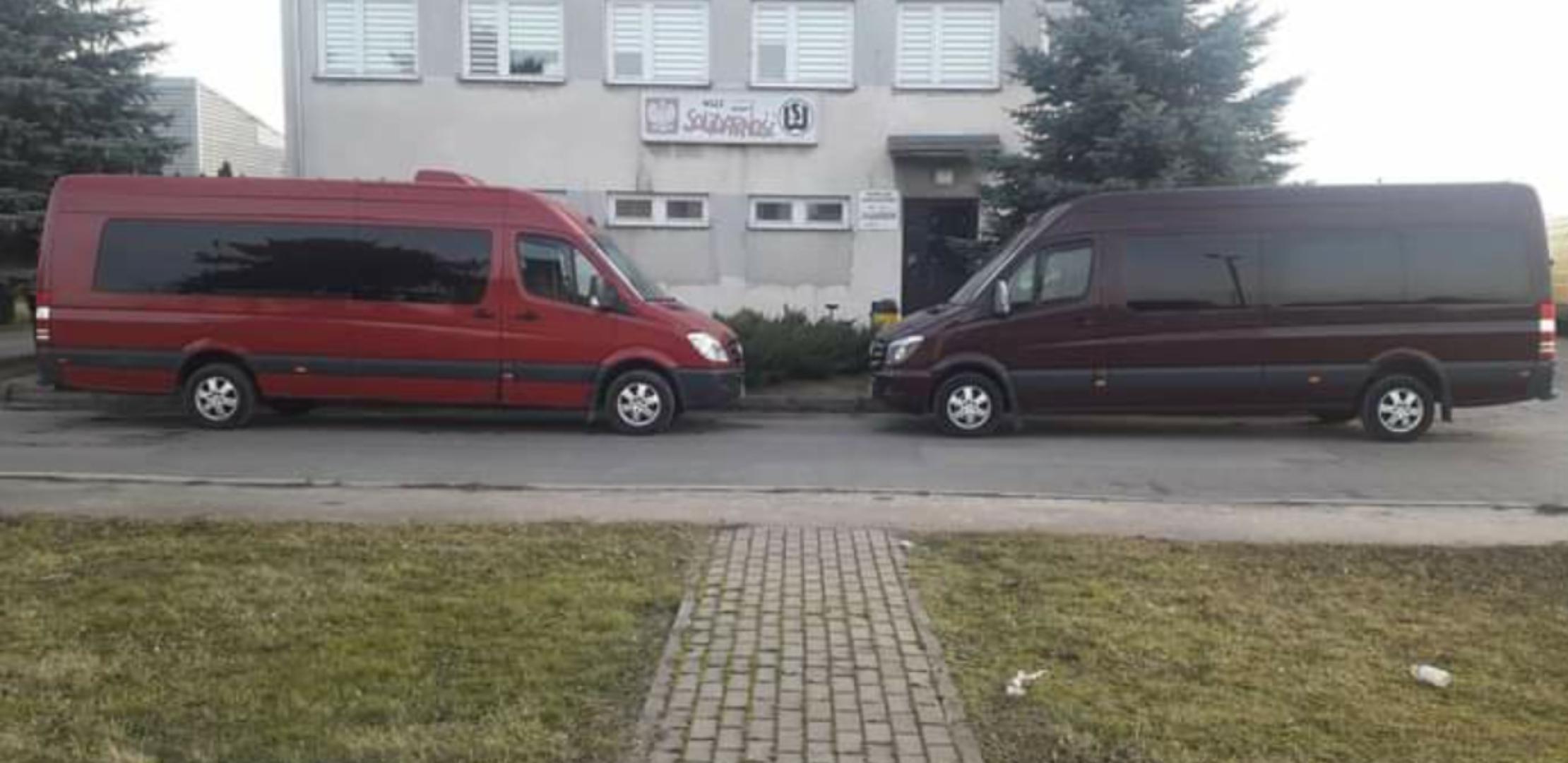 https://krajowytransport.pl/images/zdjd/psz1.jpg