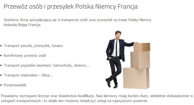 http://krajowytransport.pl/images/zdjd/q111.jpg