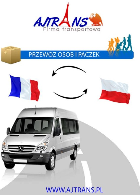 http://krajowytransport.pl/images/zdjd/q115.jpg