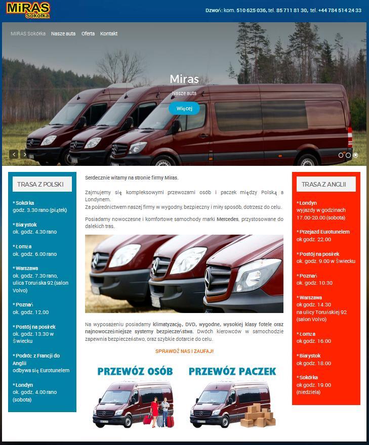http://krajowytransport.pl/images/zdjd/q118.jpg