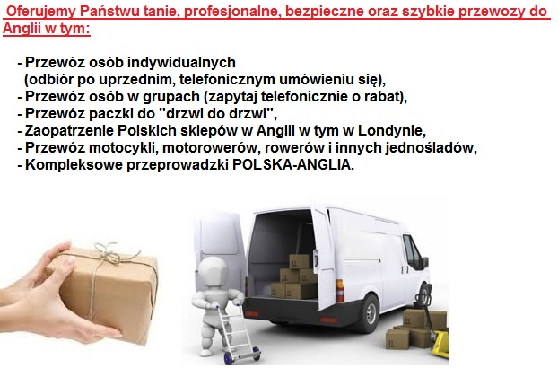 http://krajowytransport.pl/images/zdjd/q127.jpg