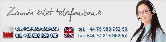 http://krajowytransport.pl/images/zdjd/q128.jpg