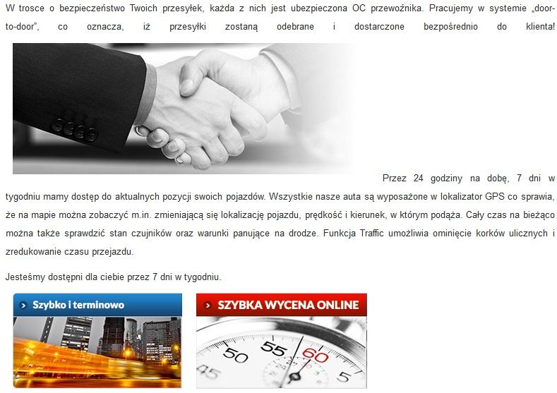 http://krajowytransport.pl/images/zdjd/q129.jpg