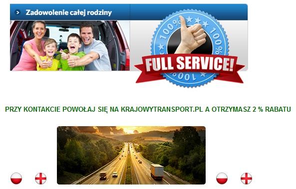 http://krajowytransport.pl/images/zdjd/q130.jpg