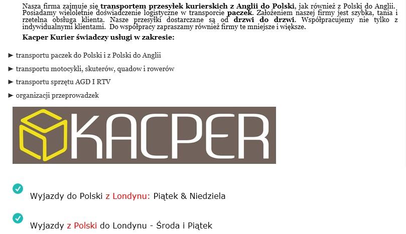 http://krajowytransport.pl/images/zdjd/q5.jpg