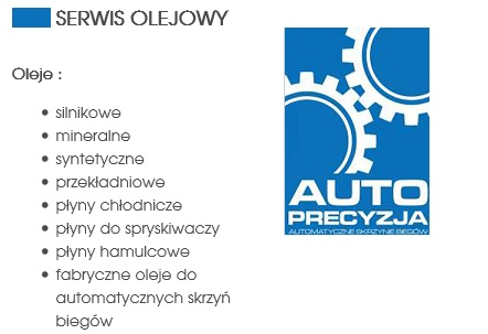 http://krajowytransport.pl/images/zdjd/q62.jpg