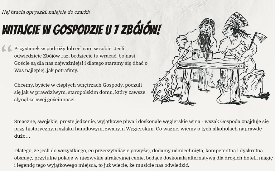 http://krajowytransport.pl/images/zdjd/q73.jpg