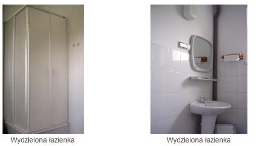 http://krajowytransport.pl/images/zdjd/q86.jpg