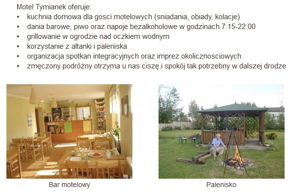 http://krajowytransport.pl/images/zdjd/q87.jpg