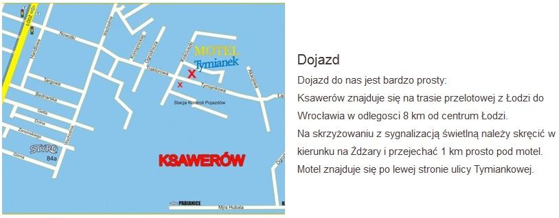 http://krajowytransport.pl/images/zdjd/q89.jpg