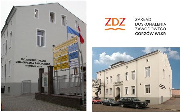 http://krajowytransport.pl/images/zdjd/r11.jpg