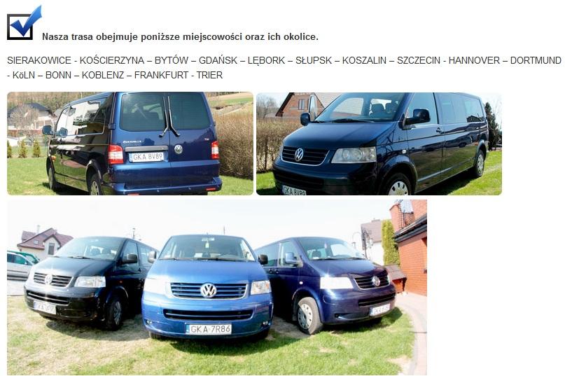 http://krajowytransport.pl/images/zdjd/r137.jpg